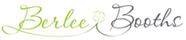 Berlee Booth