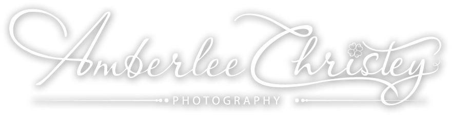 Amberlee Christey Photography