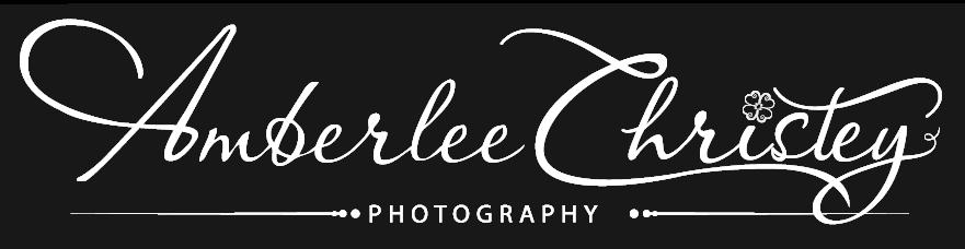 Amberlee Christey Photography