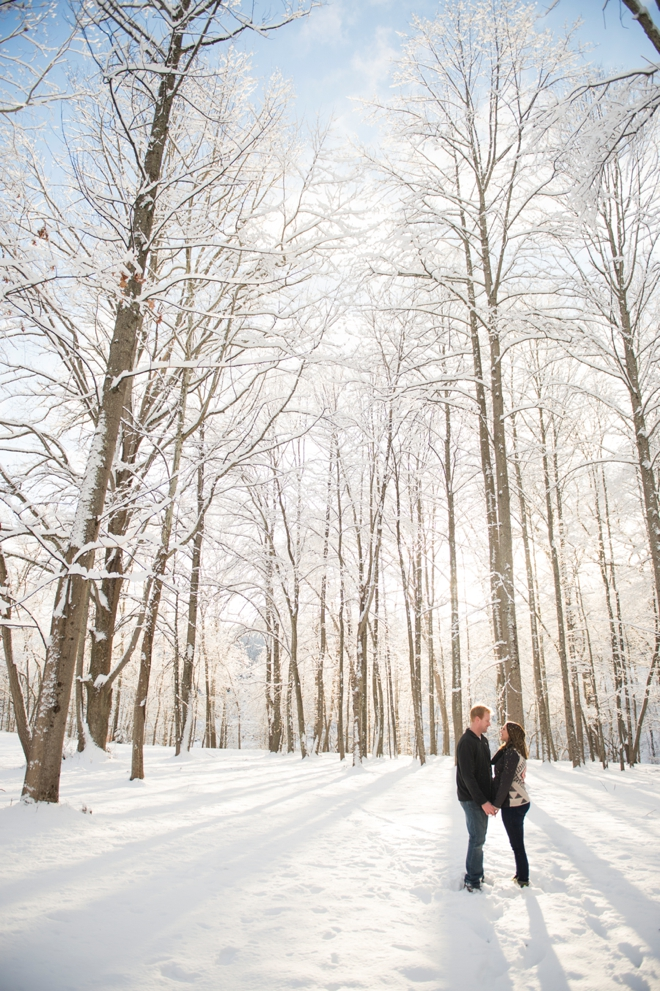 1-beautiful-snowy-engagement-sunset