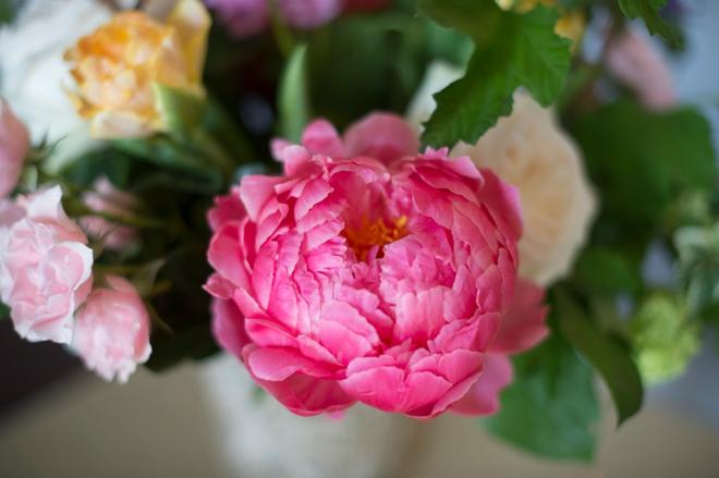 10-Blooms-Bridgeport-WV
