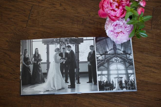14-WV-Wedding-Album