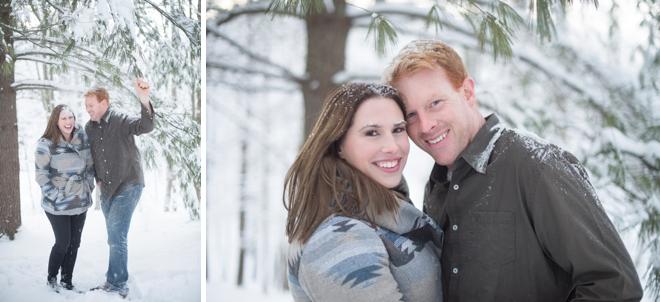14-snowball-engagement
