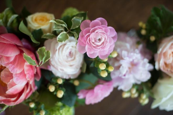 16-Blooms-Florist-WV-Wedding