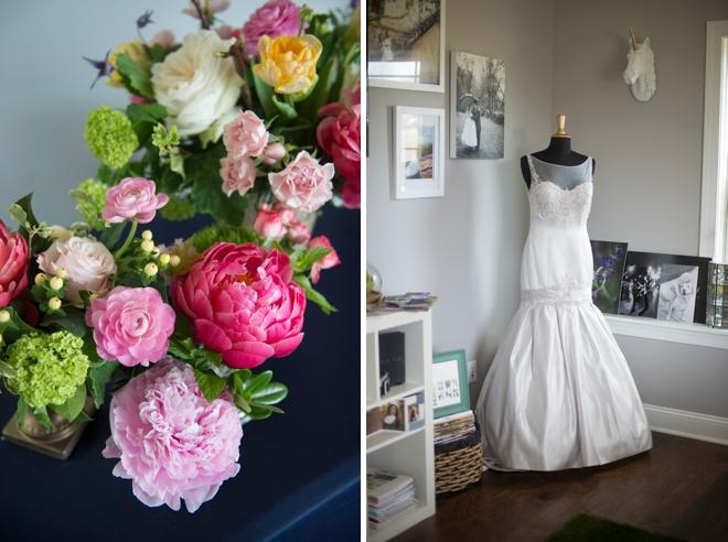 2-Blooms-Florist-Bridgeport-Coni-Franc-Morgantown