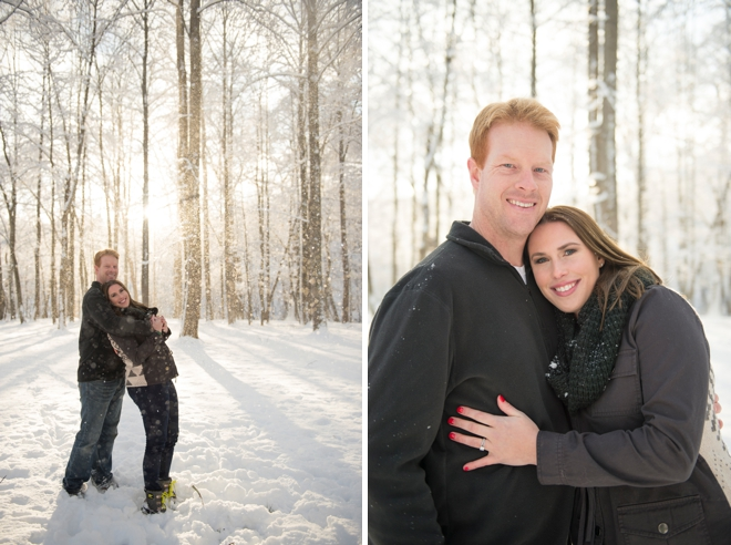 2-snow-wv-engagement