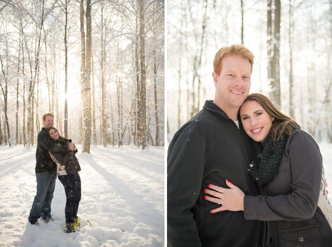 2-snow-wv-engagement