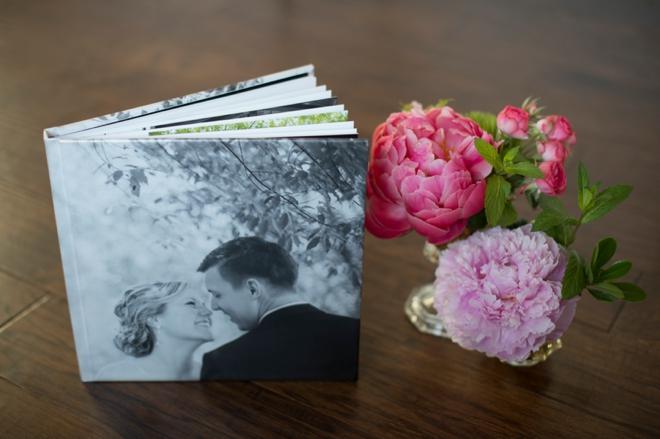 20-WV-Wedding-Book