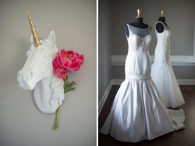 21-Unicorn-Wedding-dresses_coni-franc