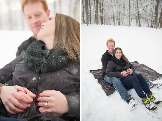 4-snowy-cuddles