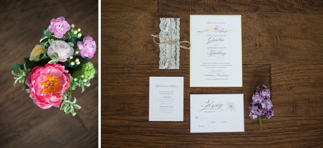 43-Allison-Kotarsky-Paper-Hearts-Invitations