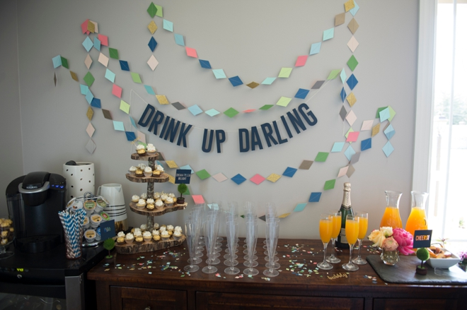5-ConfettiPartyDrinks