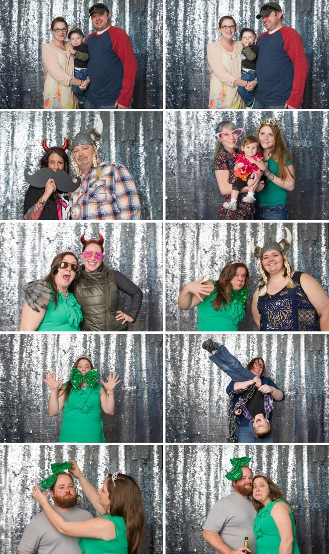 50-Morgantown-WV-Photobooth