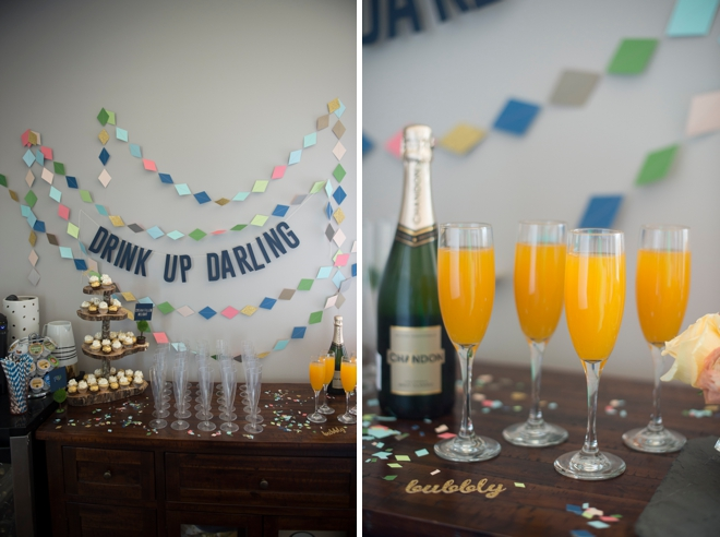 6-Drink-Up-Darling-Morgantown-Photography-Studio