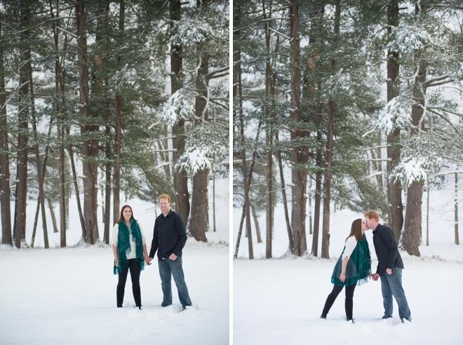 6-snow-engagement-evergreens