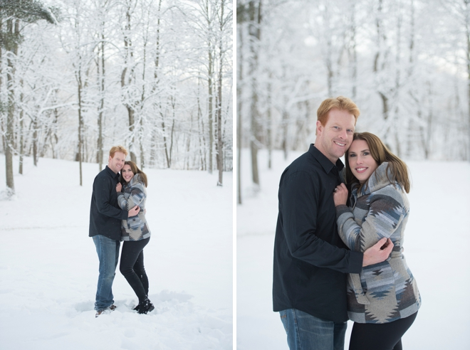 9-west-virginia-snowy-engagement