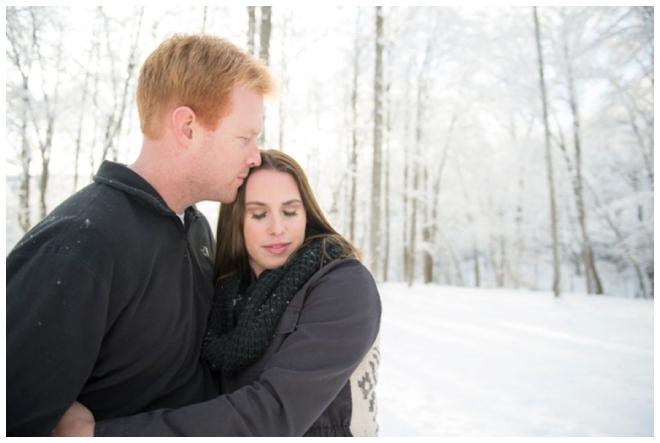 FeaturePhoto-snow-engagement