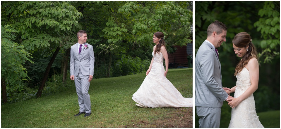 12-Morgantown-first-look-wedding-photography