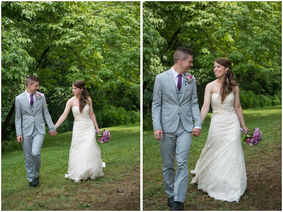 13-groom-bride-walking-west-virginia-wedding-photography