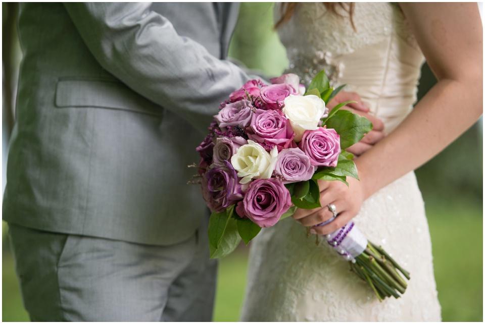14-purple-roses-boquet-wv