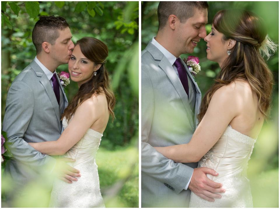15-bride-groom-purple-grey-wv-photography