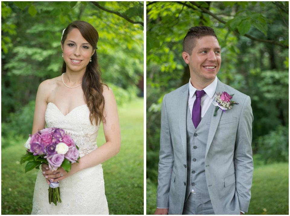 17-bride-groom-portraits-south-park-wv
