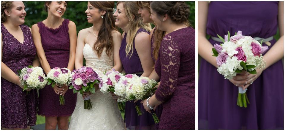 18-bridesmaids-fun-morgantown-wv