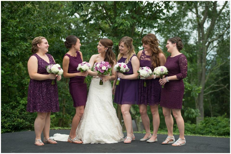 19-bridal-party-photos-before-ceremony-morgantown
