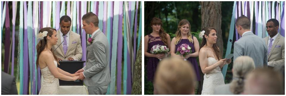 24-wedding-vows-morgantown