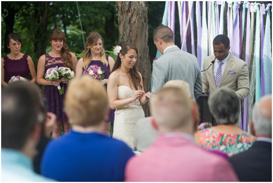 25-ring-exchange-backyard-wedding