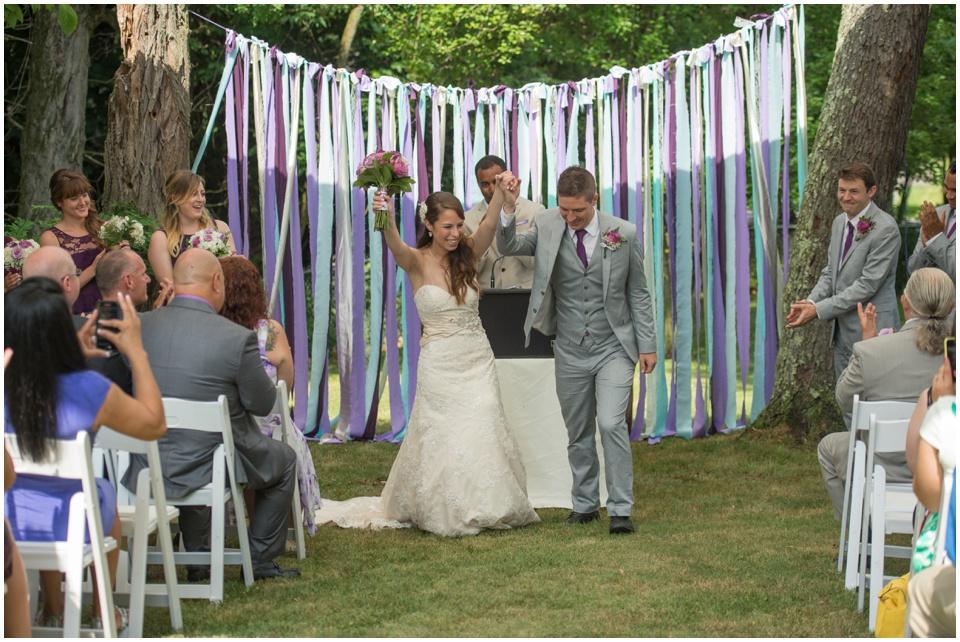 27-ribbon-backdrop-backyard-wv-wedding-photographer