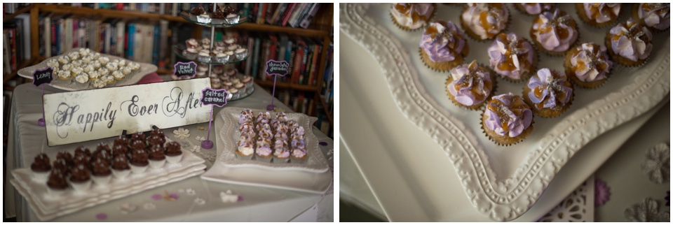 28-the-cupcakerie-morgantown-wv-wedding