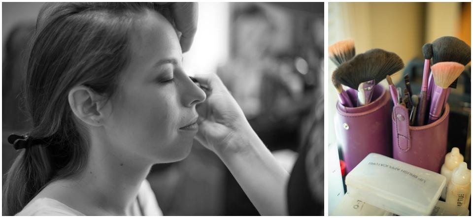 3-Nico-Spalon-Morgantown-Airbrush-makeup