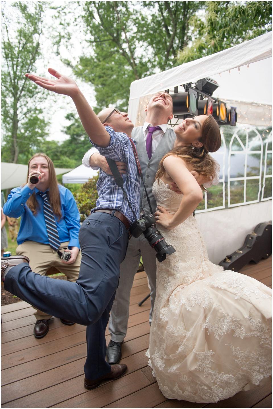 32-wedding-day-chest-bump