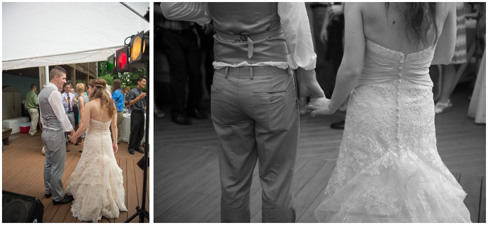 34-bride-groom-hold-hands