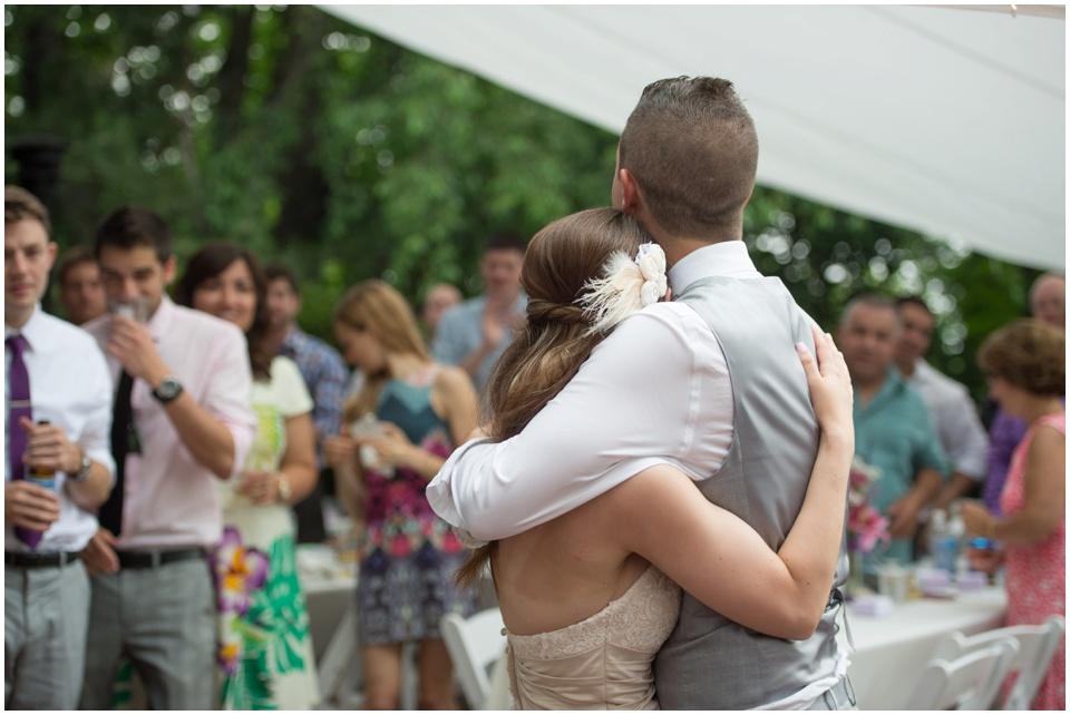36-back-yard-west-virginia-wedding
