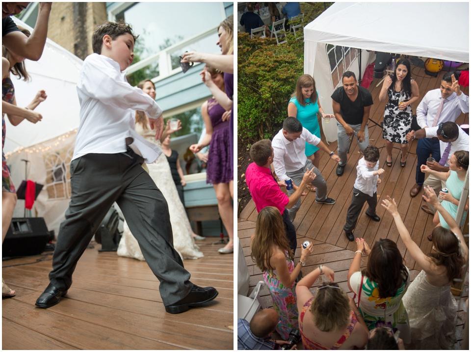 41-dance-morgantown-wedding