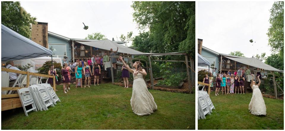 48-boquet-toss-backyard-wedding-wv