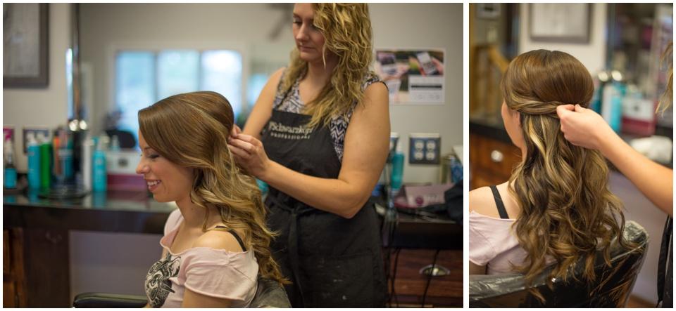 5-Morgantown-wedding-hair-salon-nico-spalon