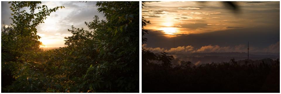 52-sunset-over-morgantown
