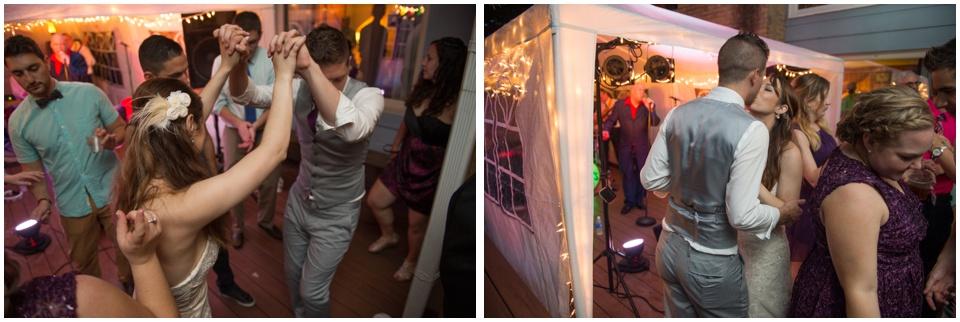52-wedding-dancing-morgantown-wedding