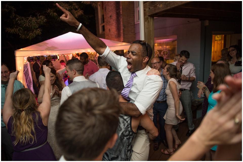 53-wedding-dancing-backyard-morgantown-wv