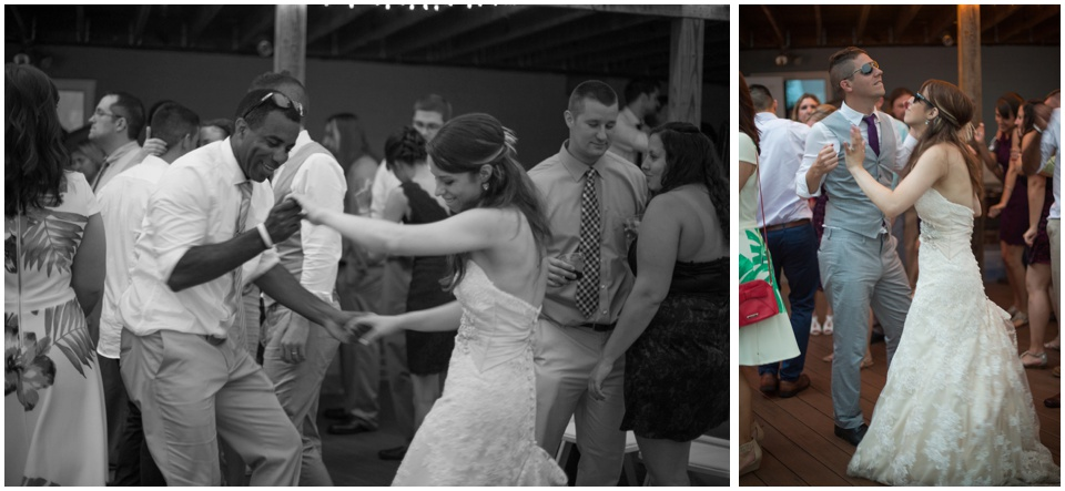 54-dancing-morgantown-wedding