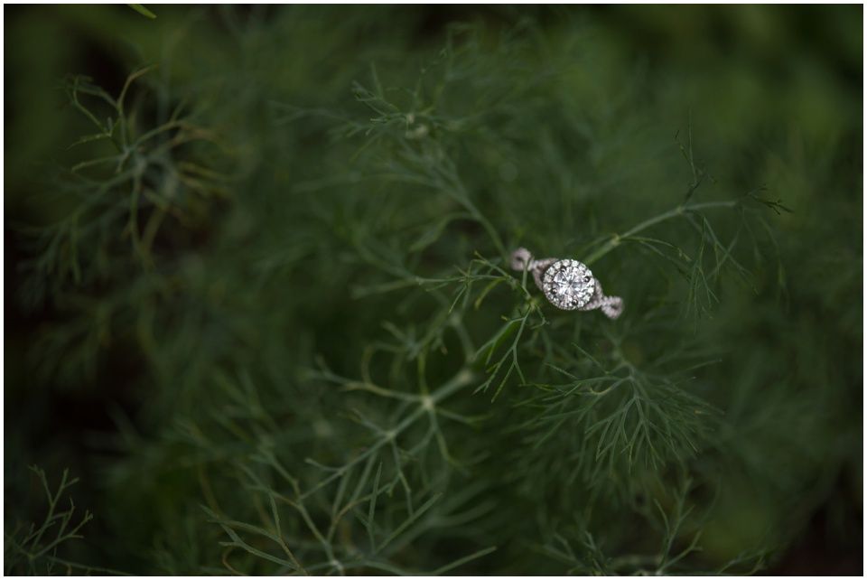 7-Morgantown-wv-Engagement-ring-photography