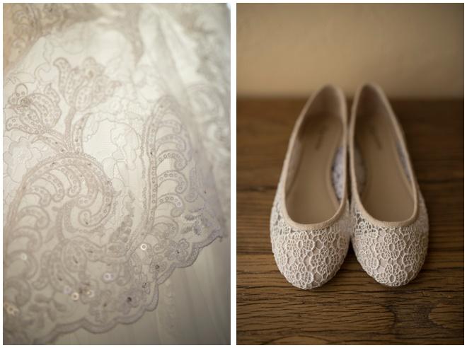 Chanteclaire-Farm-_0001-Wedding-Flats
