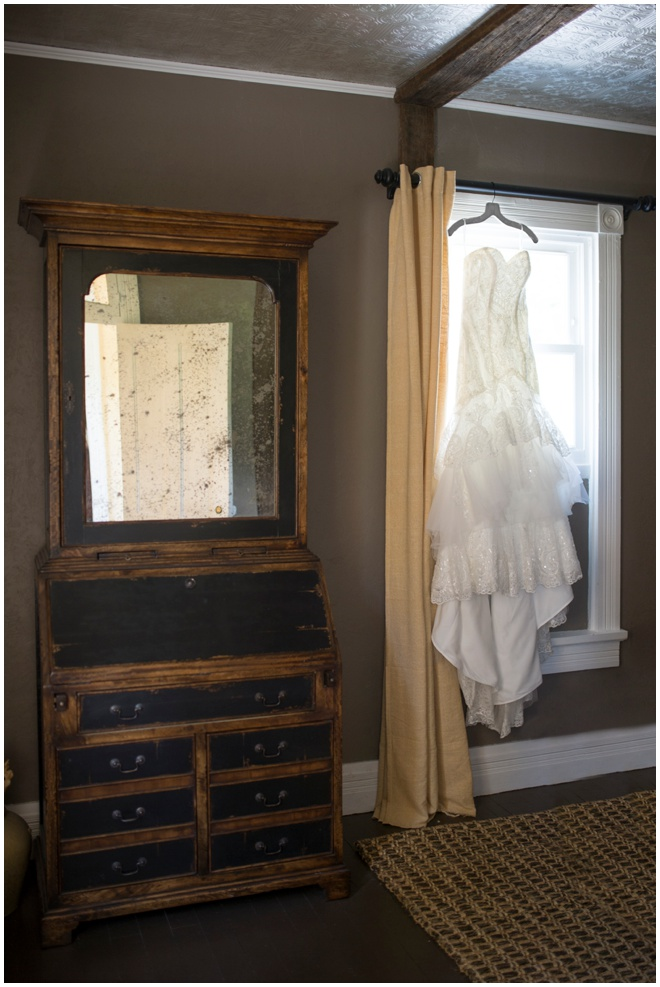 Chanteclaire-Farm-_0002-Wedding-Dress-Barn