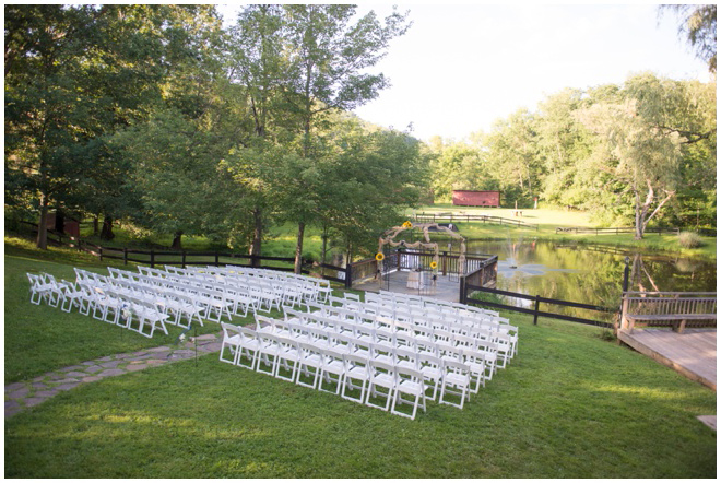 Chanteclaire-Farm-_0003-Maryland-Wedding-Venue