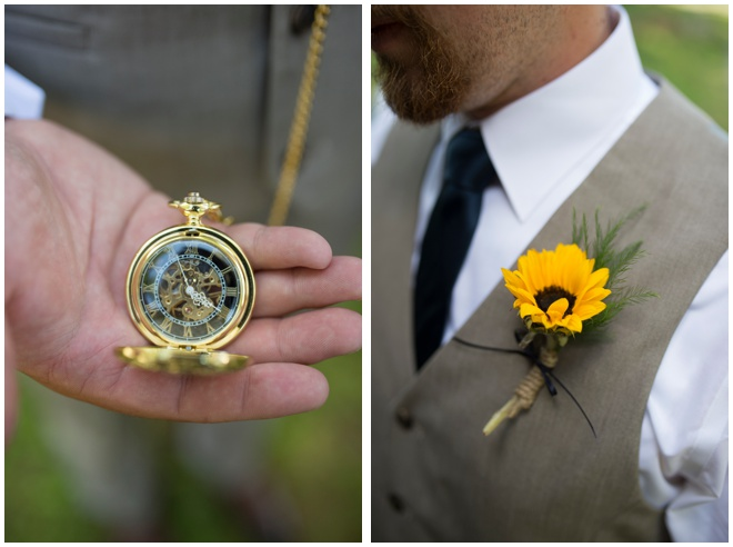 Chanteclaire-Farm-_0017-groom-with-pocket-watch