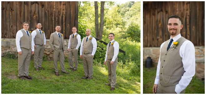 Chanteclaire-Farm-_0019-groomsmen