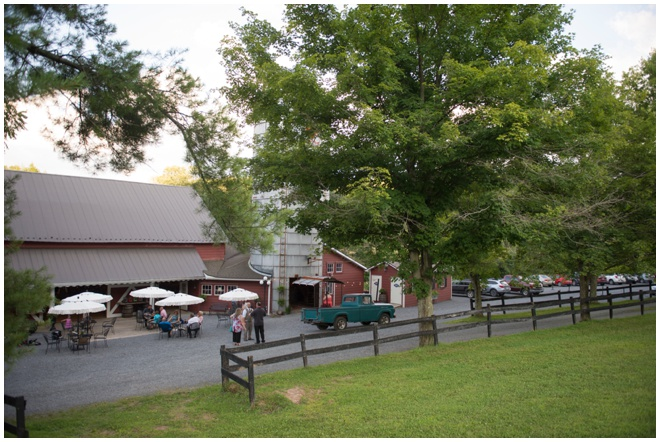 Chanteclaire-Farm-_0048-close-to-morgantown-west-virginia